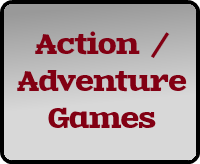 Action Adventure Video Games