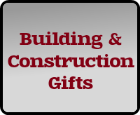 building and construction gifts for 13-14 year old boys