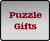 puzzle gifts for 13-14 year old boys