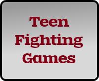 teen fighting games