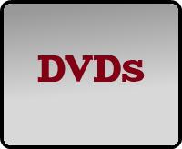 DVDs for boys