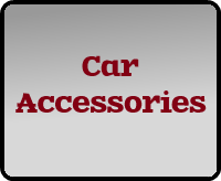 car accessories for boys