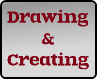 drawing and creating